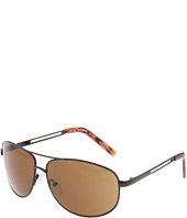 IZOD - IZ 305 Full Rim Aviator