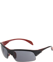 IZOD - IZ 105 Semi-Rimless Geometric