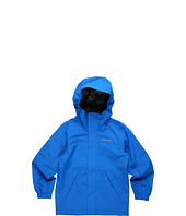 Marmot Kids - Boys' Storm Shield Jacket (Little Kids/Big Kids)