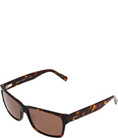 Fossil - Jackson Medium Polarized