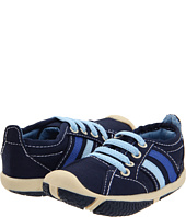 Morgan&Milo Kids - Sport Elastic Lace (Infant/Toddler)