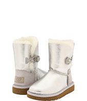UGG Kids - Bailey Button Metallic (Toddler)