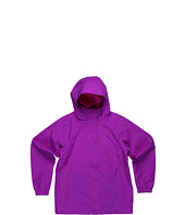 Marmot Kids - Girls' Storm Shield Jacket (Little Kids/Big Kids)