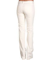 Robert Rodriguez - Color Twill Flared Jean