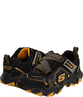 SKECHERS KIDS - Ibex - 93725L (Toddler/Youth)