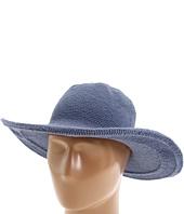 San Diego Hat Company - CHL5 Floppy Sun Hat