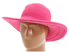 San Diego Hat Company San Diego Hat Company CHL5 Floppy Sun Hat