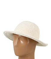 San Diego Hat Company - CHM5 Cotton Crochet Medium Brim Sun Hat