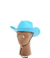 San Diego Hat Company - STCL