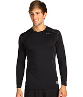 Nike - Core Fitted Long Sleeve Top 1.2