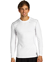 Nike - Pro Core Fitted Long Sleeve Top 2.0