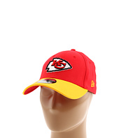 New Era - Kansas City Chiefs TD Classic 39THIRTY™