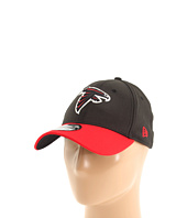 New Era - Atlanta Falcons TD Classic 39THIRTY™