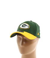 New Era - Green Bay Packers TD Classic 39THIRTY™