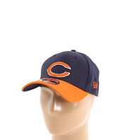 New Era - Chicago Bears TD Classic 39THIRTY™