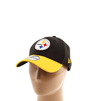 New Era - Pittsburgh Steelers TD Classic 39THIRTY™