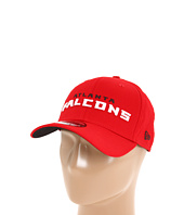 New Era - Atlanta Falcons NFL® HC Wishbone 39THIRTY™