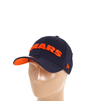 New Era - Chicago Bears NFL® HC Wishbone 39THIRTY™