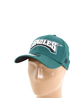 New Era - Philadelphia Eagles NFL® HC Wishbone 39THIRTY™