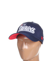New Era - New England Patriots NFL® HC Wishbone 39THIRTY™