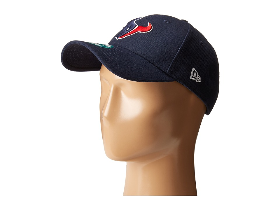 New Era - Houston Texans First Down 9FORTY
