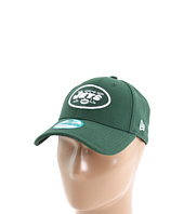 New Era - New York Jets NFL® First Down 9FORTY™