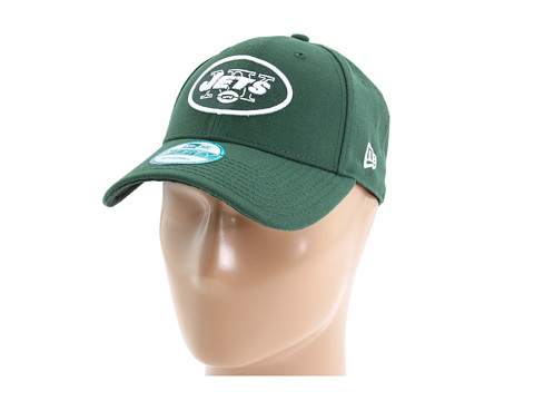 New Era New York Jets NFL® First Down 9FORTY™