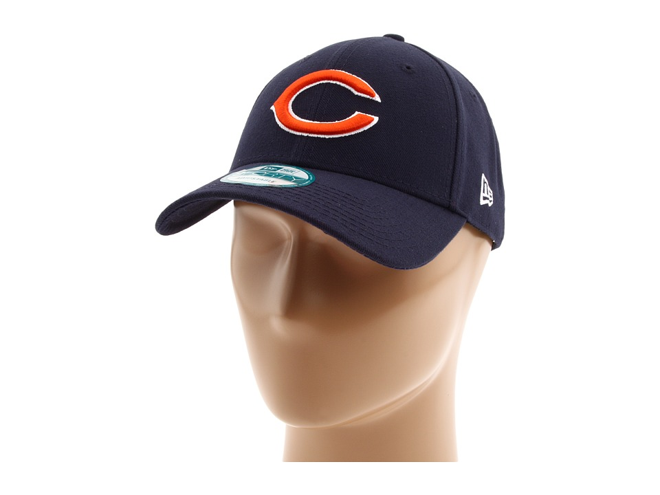 New Era - Chicago Bears First Down 9FORTY