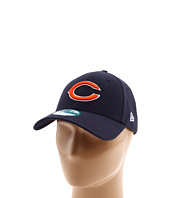 New Era - Chicago Bears First Down 9FORTY™