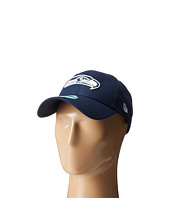 New Era - Seattle Seahawks First Down 9FORTY™