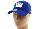 New Era New York Giants First Down 9FORTY (New York Giants)