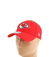 New Era - Kansas City Chiefs NFL® First Down 9FORTY™