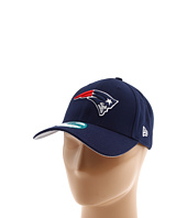 New Era - New England Patriots First Down 9FORTY™