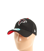 New Era - Atlanta Falcons NFL® First Down 9FORTY™