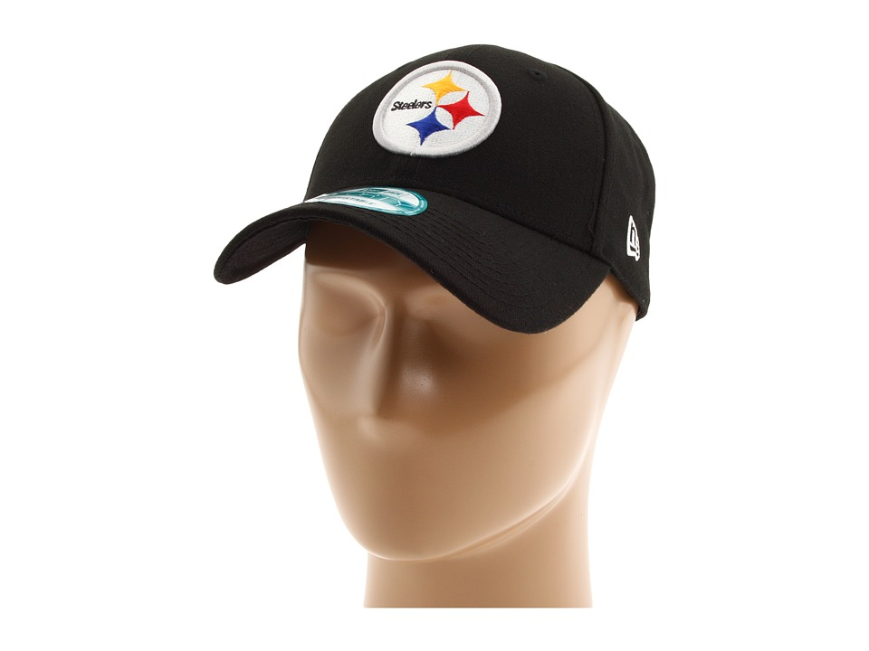 New Era - Pittsburgh Steelers First Down 9FORTY