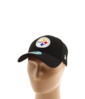 New Era - Pittsburgh Steelers First Down 9FORTY™