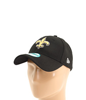 New Era - New Orleans Saints NFL® First Down 9FORTY™