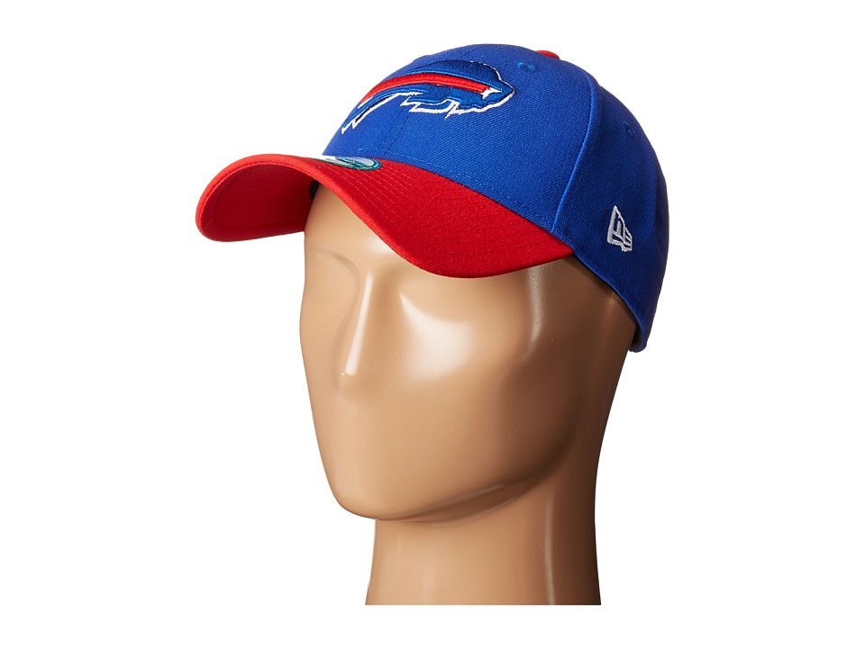 New Era - Buffalo Bills First Down 9FORTY