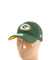 New Era - Green Bay Packers NFL® First Down 9FORTY™
