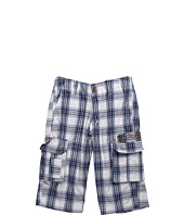 Alpha Industries Kids - Justin Short (Big Kids)