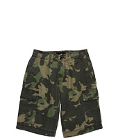 Hurley Kids - Commander Short (Big Kids)