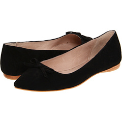 Comfortable Flats - MIA Limited Edition Audrey