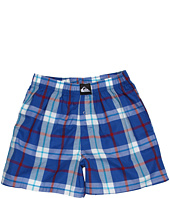 Quiksilver Kids - Marcona Boxer (Youth)