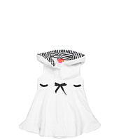 Kate Mack - Picnic Sail Sleeveless Terry Coverup (Toddler)