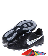 Nike Kids - Jr Tiempo Rio Interchange FG-R (Toddler/Youth)