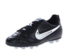 Nike Kids Jr Tiempo Rio Interchange FG-R