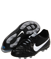 Nike Kids - Jr Tiempo Rio FG-R (Toddler/Youth)