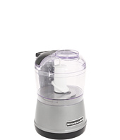 KitchenAid - KFC3511 3.5 Cup Food Chopper