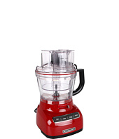 KitchenAid - KFP1333 Food Processor With Mini-Bowl - 13-Cup