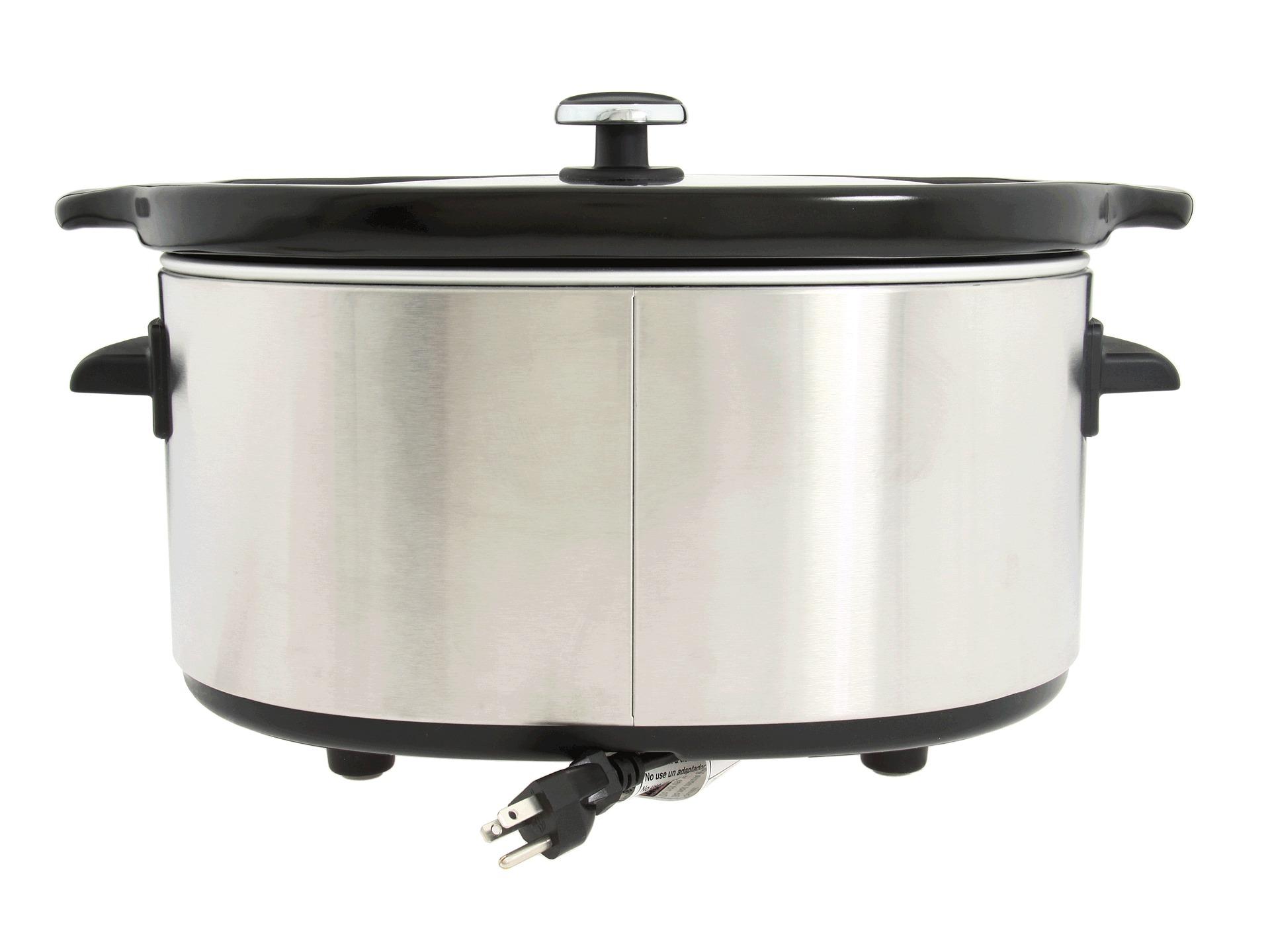 faucet sink kitchenaid 7 quart slow cooker reviews who cried